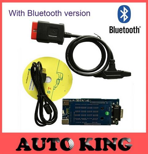 Autocom Delphi 2013 3.html   Autos Weblog