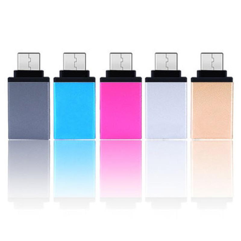 Aluminum-USB-3.1-Type-C-Male-to-USB-3.0-A-Female-Mobile-Cable-Adapter-Converter-For-Macbook-xiaomi-mi4c-mi5-mi5s-mi5C-mi-5-5c-5S-4