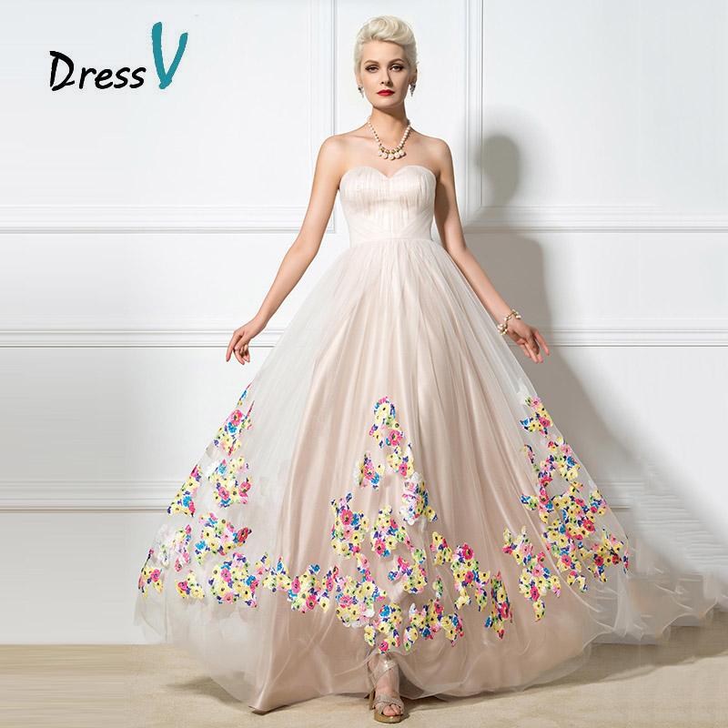 Aliexpress Com Buy Attractive Long Prom Dresses 2015