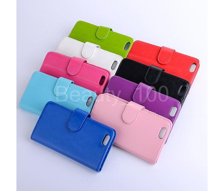 Здесь можно купить  For iphone 6 6G 4.7