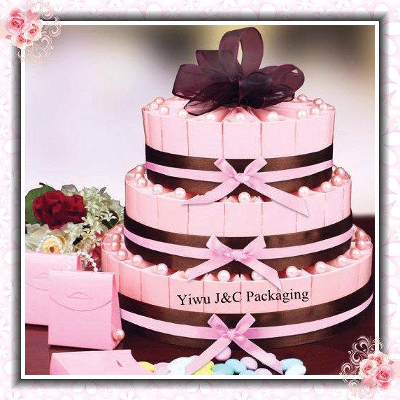 tortas de boda grandes al por mayor de alta calidad de China ...