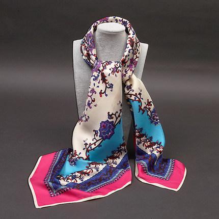 Sell American European Style Designer Scarves Wraps Wonderful Pattern Printed Ladies Spring Summer Wraps Muslim hijabs turbans(China (Mainland))