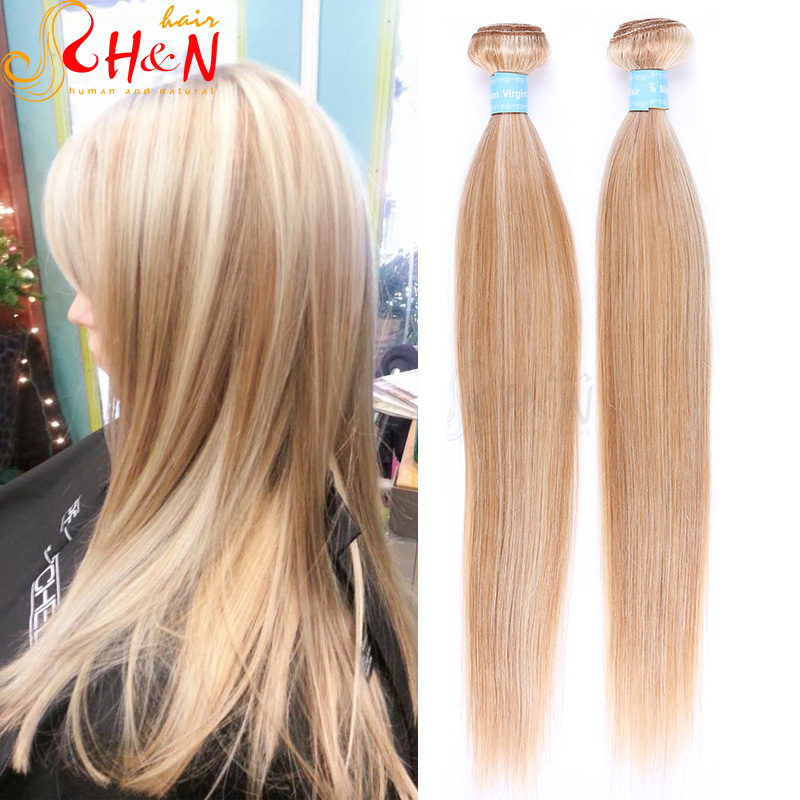 Colouring by numbers hair honey blonde hair color chart n makeup colouring by numbers hair compare prices on weave hair color numbers pmusecretfo Gallery