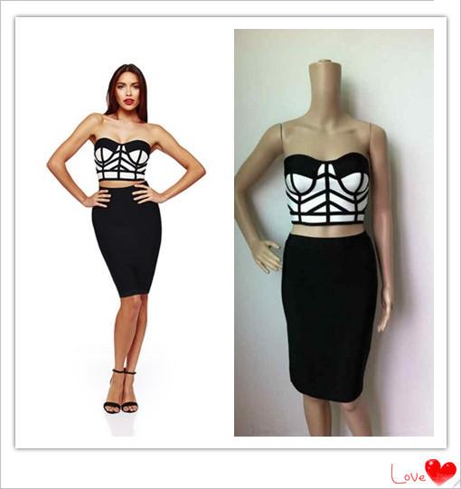 Женское платье ! 2014 женское платье tcg469 2014 page 3