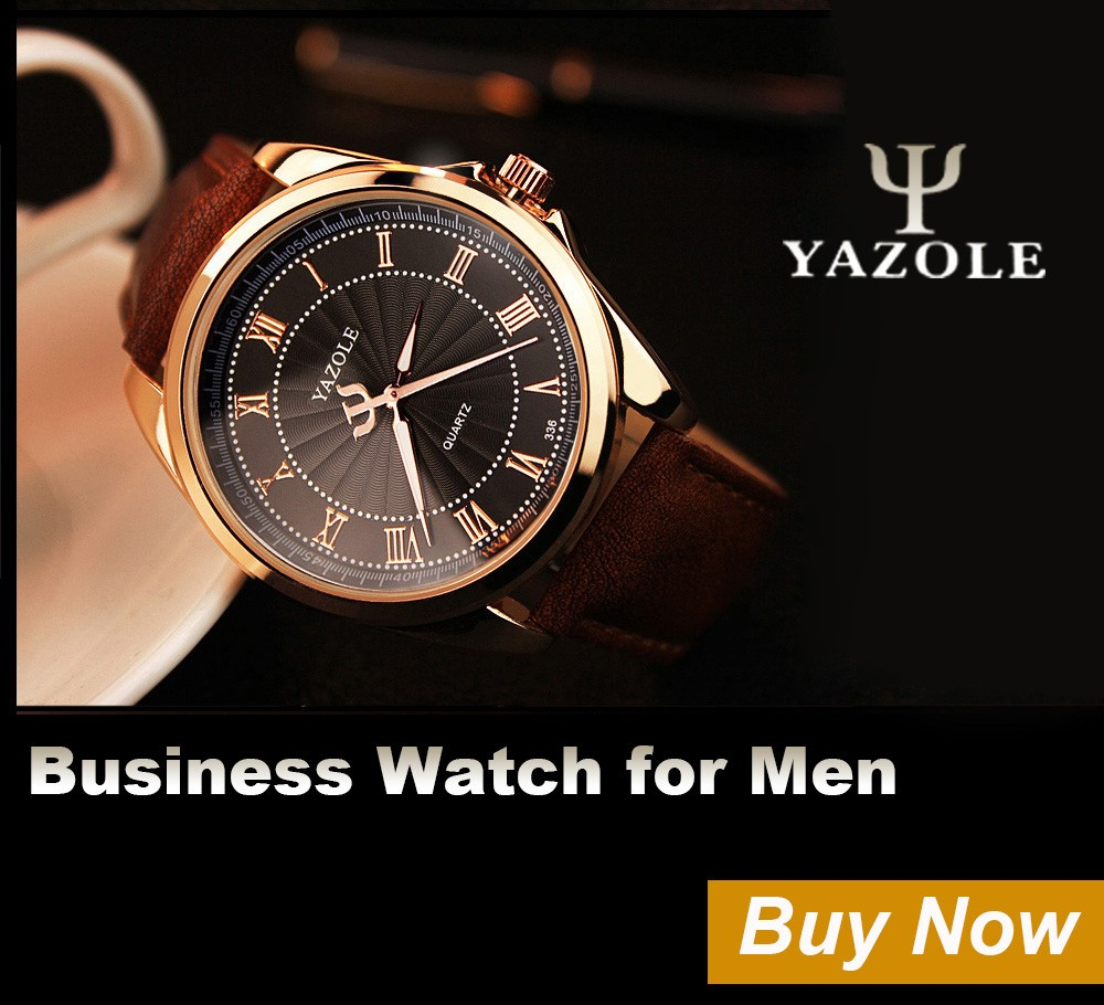 gentleman leather watches for sales from business dhgate wrist lzzorro strap casual sale watch benyar new band chronograph waterproof product