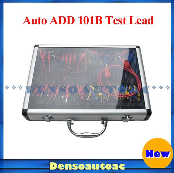 Фотография Automotive Test Lead ADD101B Popular Auto Maintenance Tool