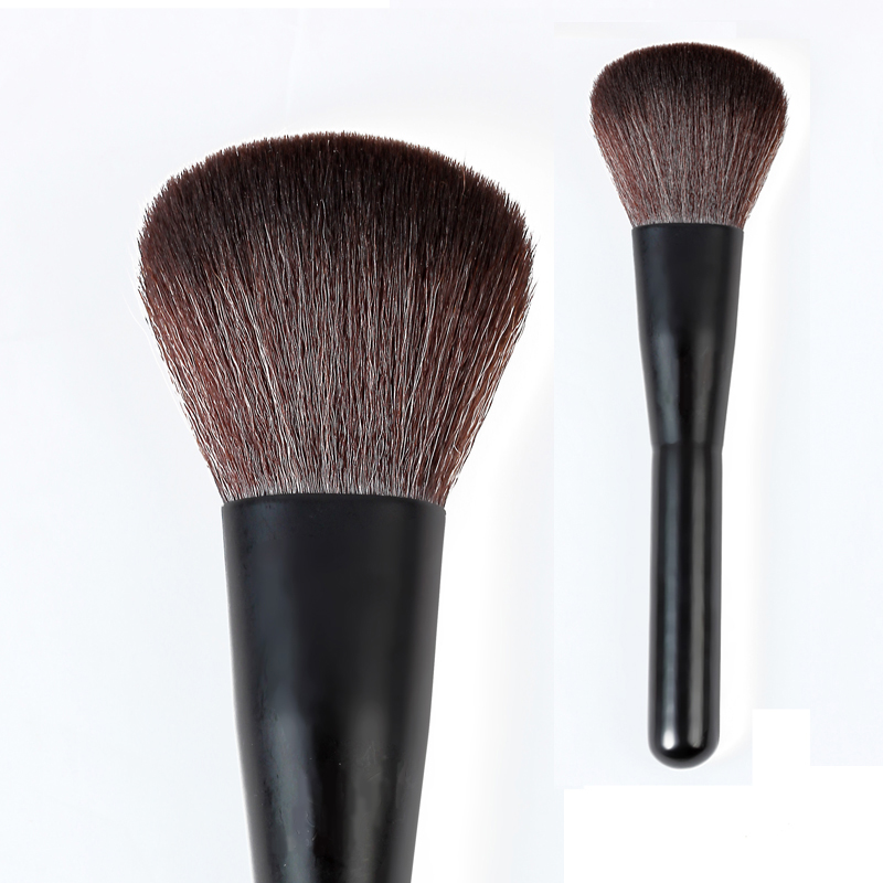 icocopark health care body care Dream kiss professional makeup brushes loose paint blush brush foundation brush genuine counter<br><br>Aliexpress