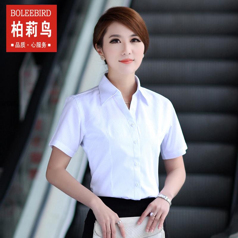 Женские блузки и Рубашки ol блузки и рубашки