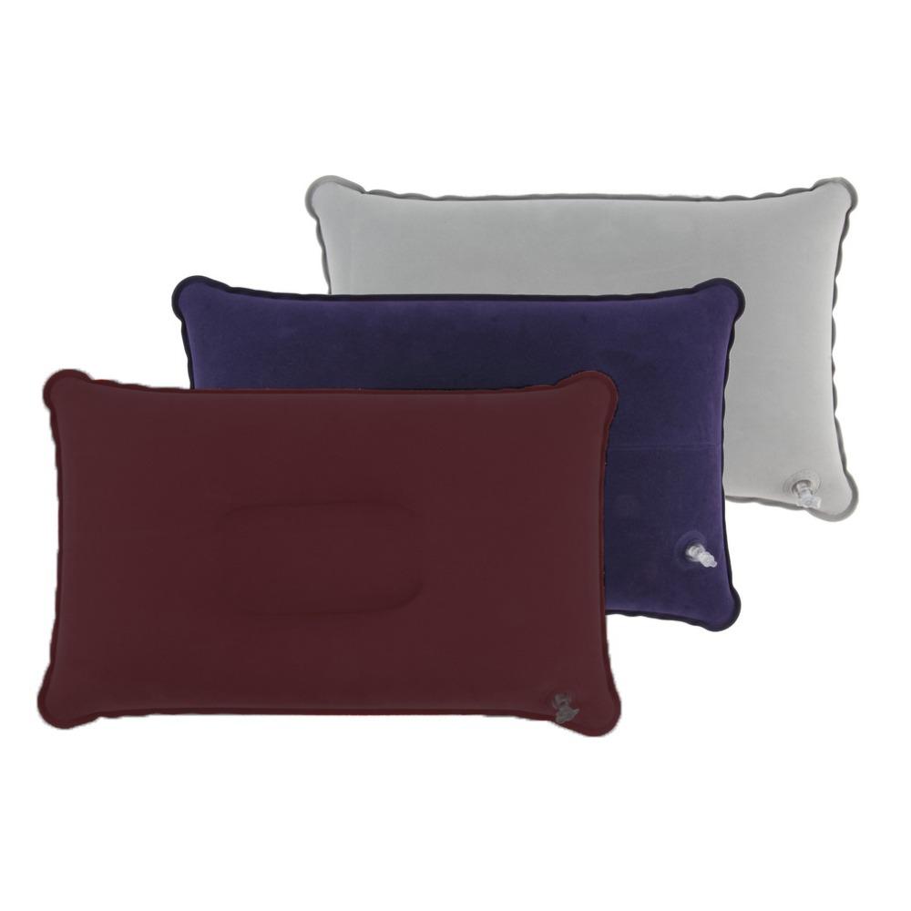 gonflable avion oreiller promotion achetez des gonflable avion oreiller promotionnels sur. Black Bedroom Furniture Sets. Home Design Ideas