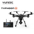IN STOCK 2016 Yuneec Typhoon H RC Drone with Camera HD 4K RTF RC Helicopter 3