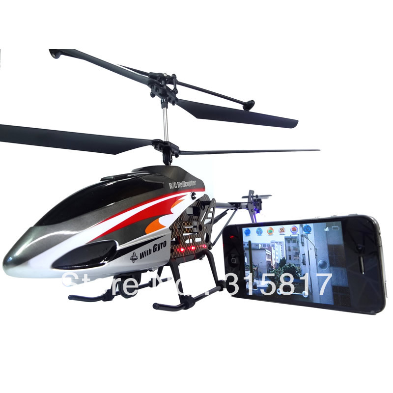 syma s107c 3 channel rc helicopter with camera with Search on Mods For S033g in addition Rc Helicopter With Hd Camera moreover Search further Syma S107c 3ch Rc Helicopter Rtf With Hd Camera Red P 63484 as well Search.
