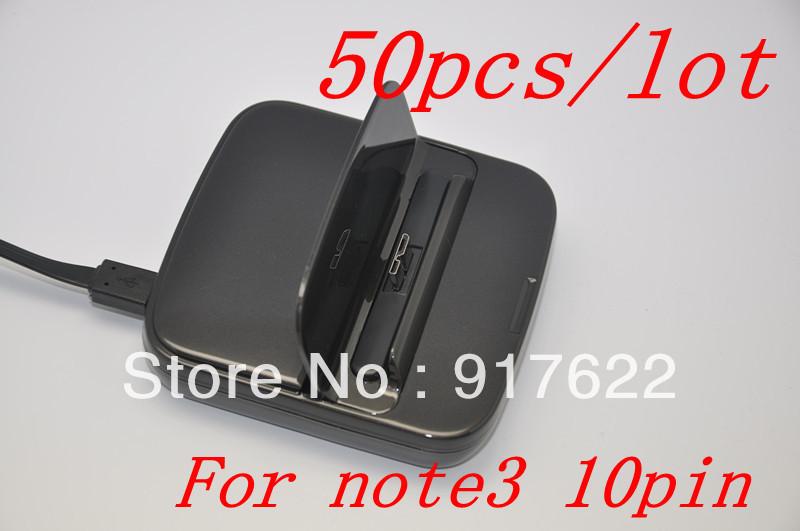 Зарядное устройство для мобильных телефонов For Samsung 50pcs/lot 5V 1A + Samsung 3 N9000 note3/N90000 чехол для для мобильных телефонов samsung note3 3 iii n9000 n900 22