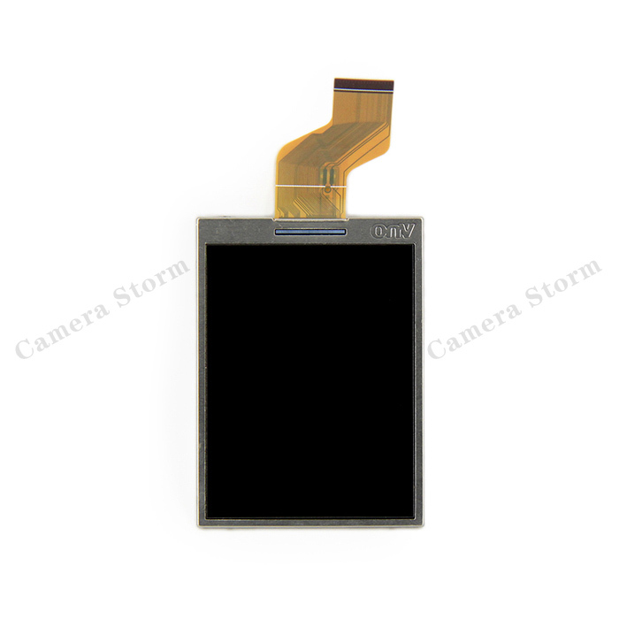 LCD Display Screen for Sony W710 with Backlight(China (Mainland))