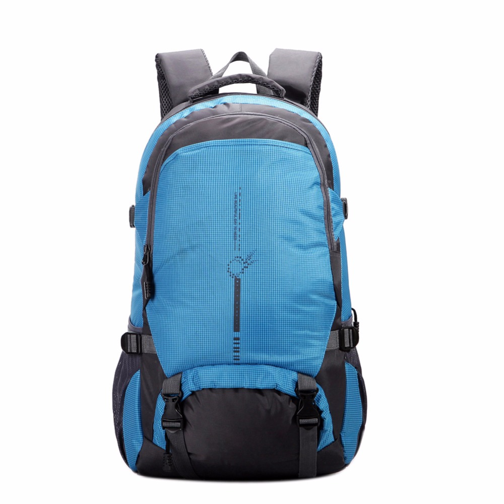 White Mountain Backpacks Promotion-Shop for Promotional ...