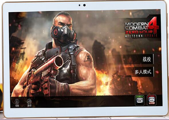 10 inch 4G tablet Octa Core 4GB RAM 32GB ROM 8 Cores andriod 5.1 5MP 1280*800 IPS Kids Gift MID Tablets 10.1 Free shipping(China (Mainland))