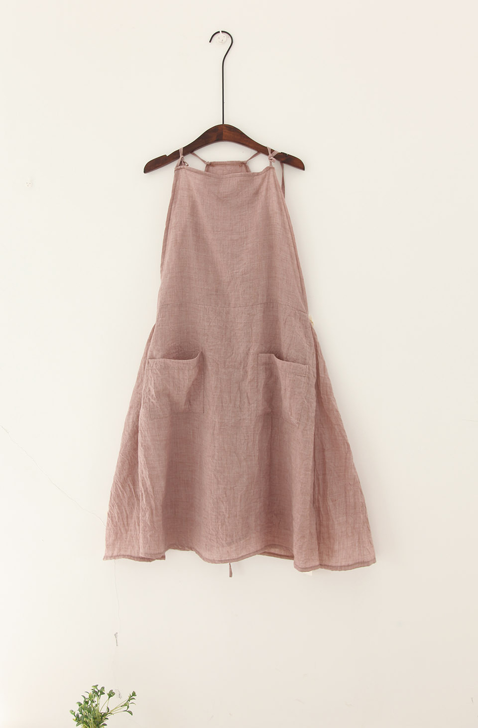 Bayan elbise vestido vintage knitted gothic ropa mujer - Ropa vintage sevilla ...