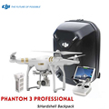 DJI FPV Drone phantom 3 Professional RC Quadcopter with 4K Camera RC helicopter Auto takeoff Auto