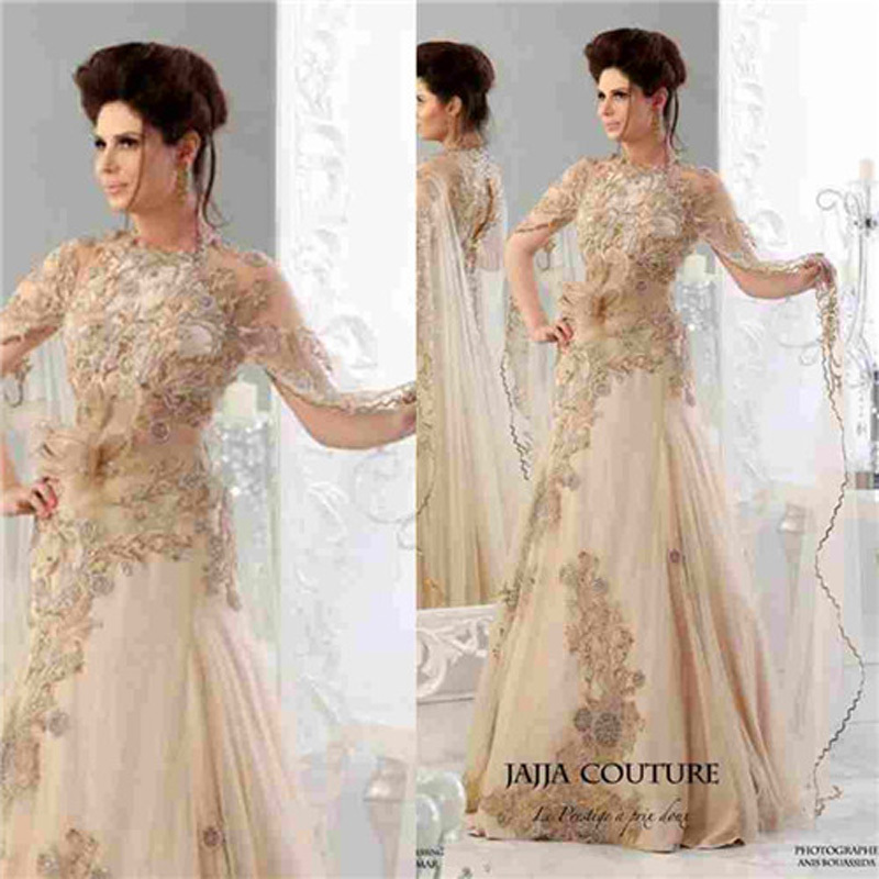 Famous Indian Ball Gowns Uk Festooning - Images for wedding gown ...