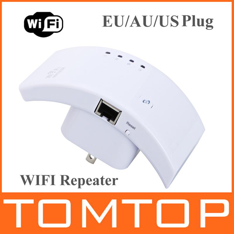 Маршрутизатор OEM Wifi 802.11n/b/g Wifi Wi fi Roteador Repetidor Wifi 5053 WS-WN518N2 wholesale cf wr750ac wifi repeater 802 11ac 2 4g 5 8g dual band wifi router wi fi roteador expander wifi 750mbps repetidor wifi