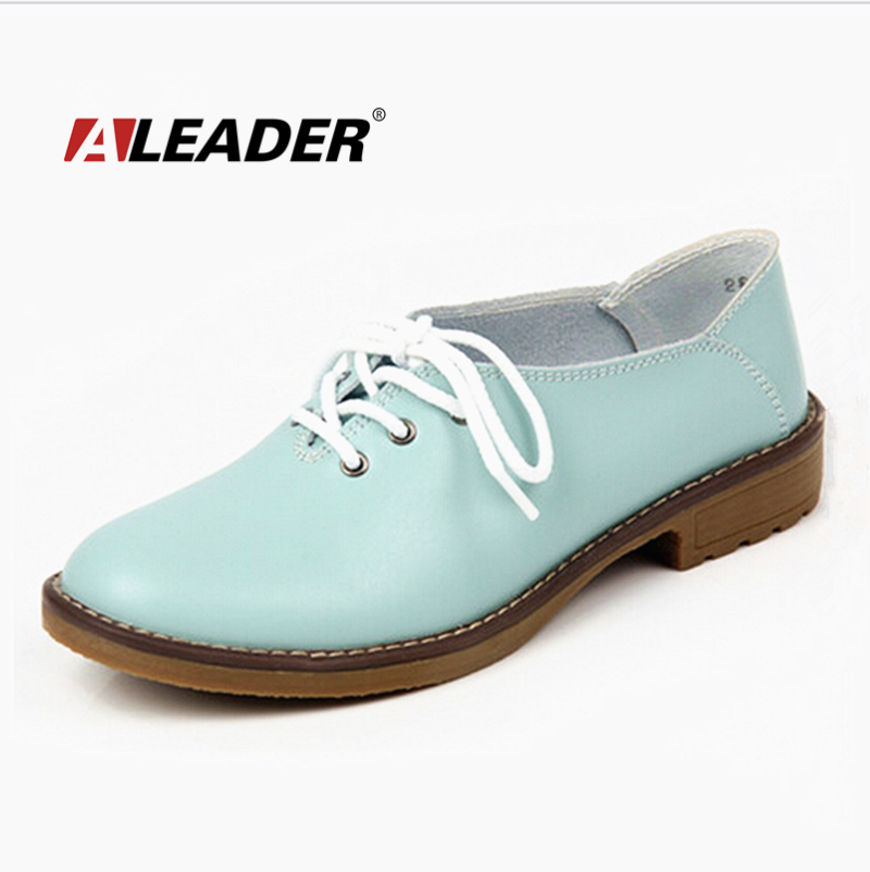 Women Shoes Online Store With Amazing Images In Canada