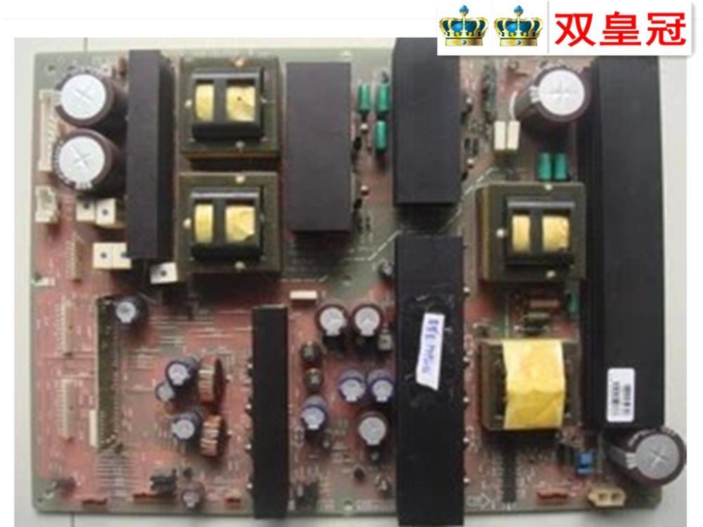 PDP 60X6 plasma screen power board PSC10215.M 1H354W PKG5 AAX32352701(China (Mainland))