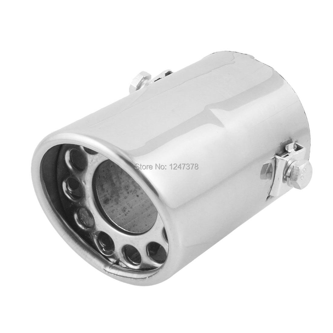 Глушитель Fit 61 /2,40 ' A70 Citroen C2 UX 50 глушитель ux motor 63 2 50 2 5 50