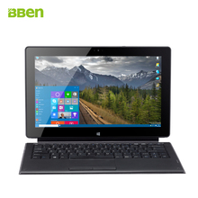 11.6 inch Bben S16 Tablet PCS dual Core i5 4gb 128gb ssd 1366x768 IPS win10 HDMI 7.4v 8000mAh 3g phone 4g LTE tablet pc computer - Shenzhen Electronics Mall store
