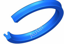 20x26x3.5 U Cup seal Single Lip Pneumatic Hydraulic cylinder Seal piston ring rod - Online O-ring Store Auter Sealing Solutions Ltd. store