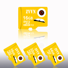 Buy High speed microsd real capacity memory cards 4GB 8GB 16 GB 32 GB 64GB class 10 micro sd card TF card for Phone/Tablet/Camera for $4.39 in AliExpress store