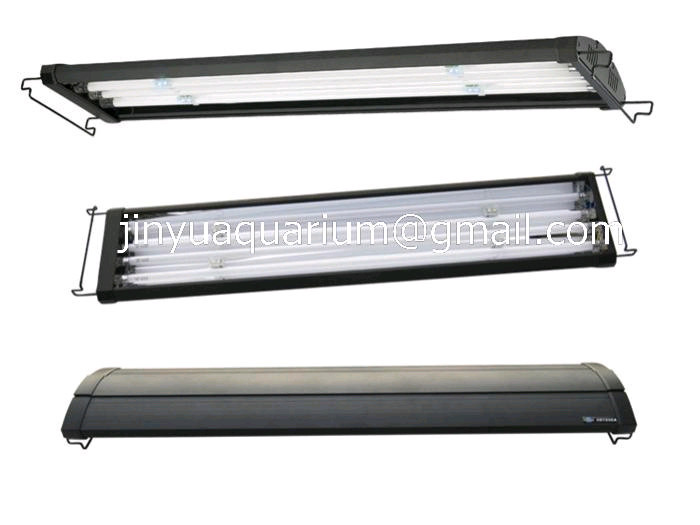 "48""(120CM) T5HO Aquarium Brief Style Light for Planted Tank(China (Mainland))"