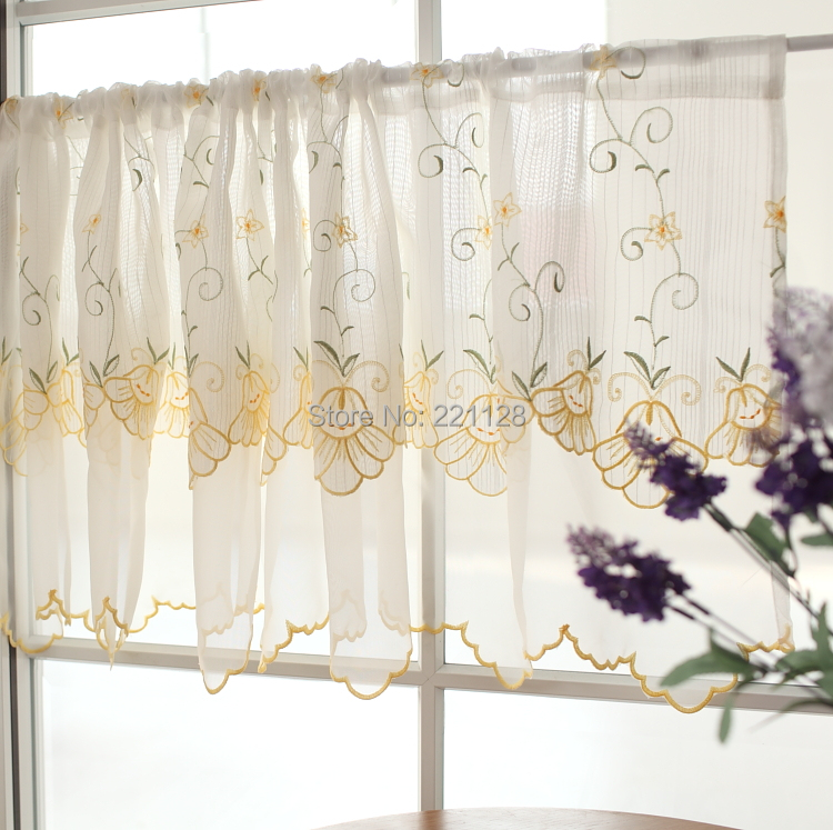 Door Beads Curtains Target Home Rod Pocket Curtains
