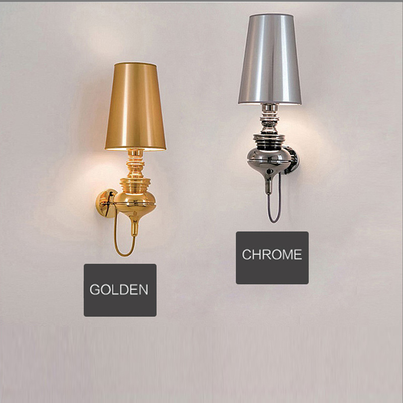 Decorative Wall Lamp Shades : Popular French Lamp Shades-Buy Cheap French Lamp Shades lots from China French Lamp Shades ...
