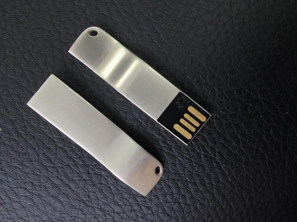 Bestselling drive iron 8GB 16GB 32GB 64GB USB 2.0 Flash Memory Stick Drive U Disk 100% real capacity usb creativoS193(China (Mainland))