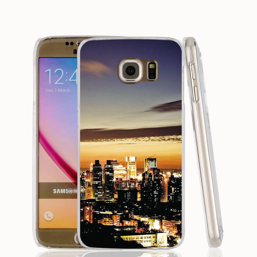 17824 Taiwan Taipei 101 At Night cell phone protective case cover for Samsung Galaxy A3 A5 A7 A8 A9 2016(China (Mainland))