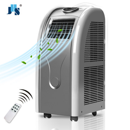 Popular mini room air conditioner buy cheap mini room air for Small 1 room air conditioner