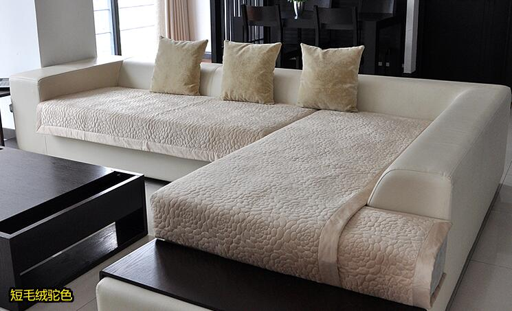 Modern Sofa Slipcovers Reviews Online Shopping Modern Sofa Slipcovers Reviews On Aliexpress