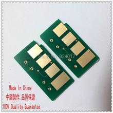For Printer Samsung ML-1910 ML-1911 ML-1915 ML-1916 Toner Reset Chip,For Samsung MLT D105L D105S Toner Chip,For Samsung 105 Chip