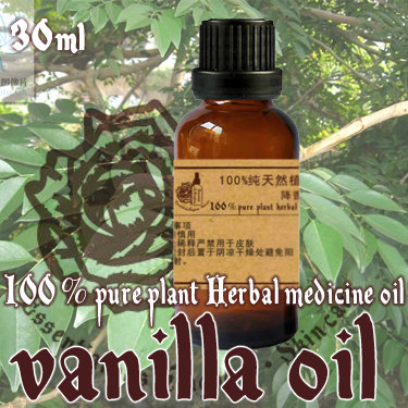 100% pure plant Herbal medicine oil Rosewood Heart Wood  herbal oil 30ml Essential oil traditional Chinese vanilla oil<br><br>Aliexpress