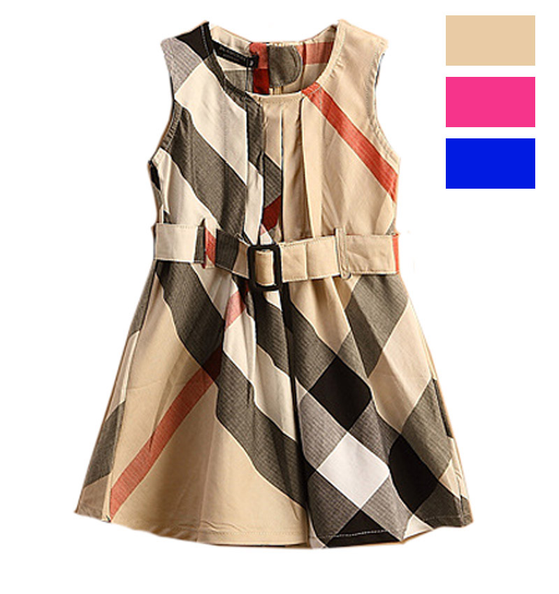 Kids Cheap Designer Clothes New Yrs childrens dress
