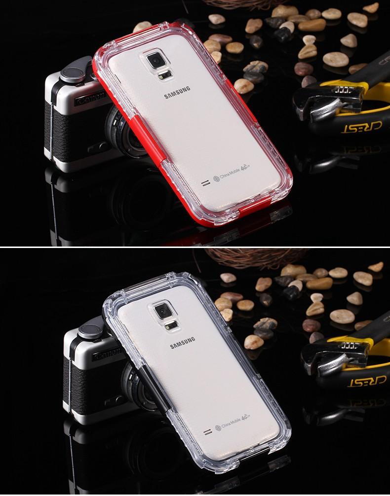 Samsung S5 case11