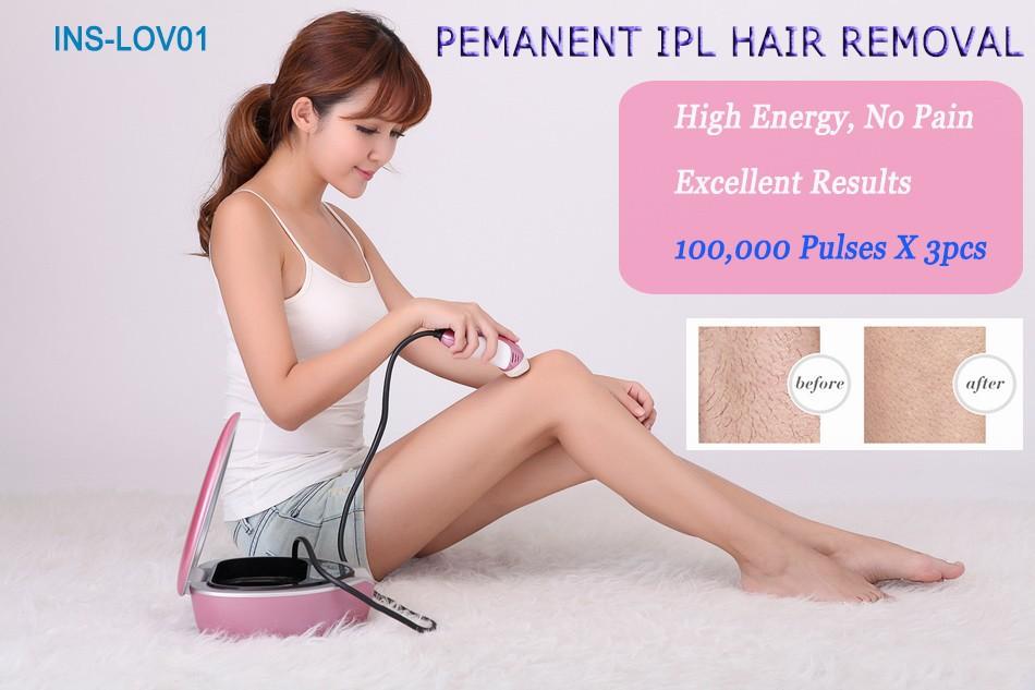 INLINS_laser_hair_remove