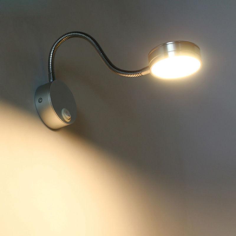 Promoci n de up down led compra up down led - Apliques habitacion ...