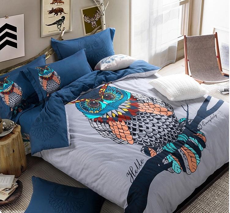 promo o de capas de edred o duplo disconto promocional em alibaba group. Black Bedroom Furniture Sets. Home Design Ideas