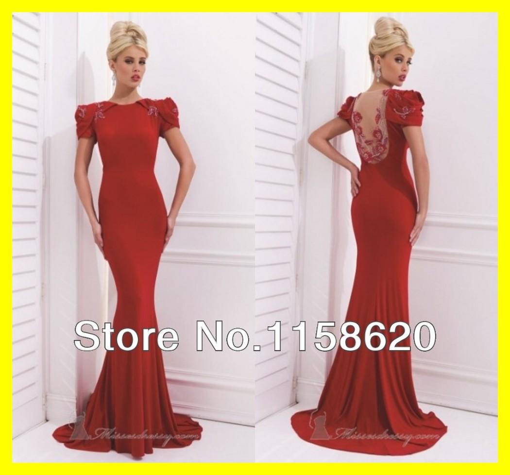 Plus size evening dresses cheap dress china petite gown for Petite evening dresses for weddings