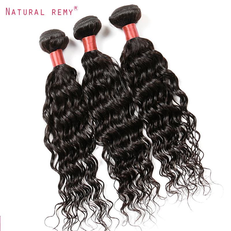 Mink Brazilian Curly Virgin Hair 3Pcs Brazilian Virgin Hair Deep Wave Vip Beauty deep Curly Virgin Hair Human Hair Weave Curly