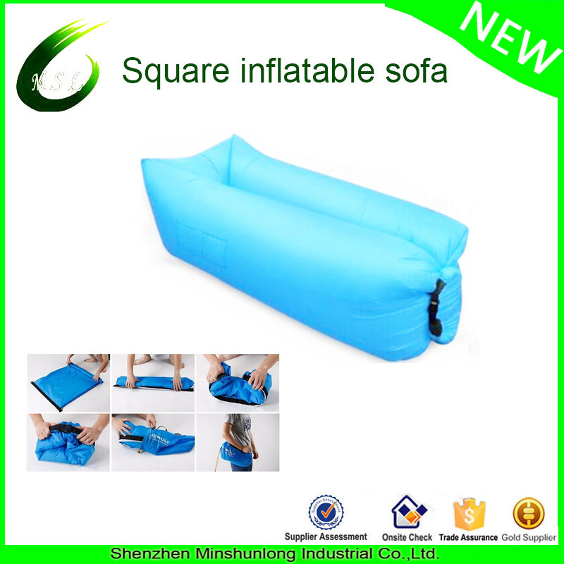 Compare Prices On Inflatable Couch Sofa Online Shopping