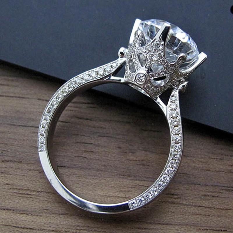 get cheap infinity ring aliexpress alibaba