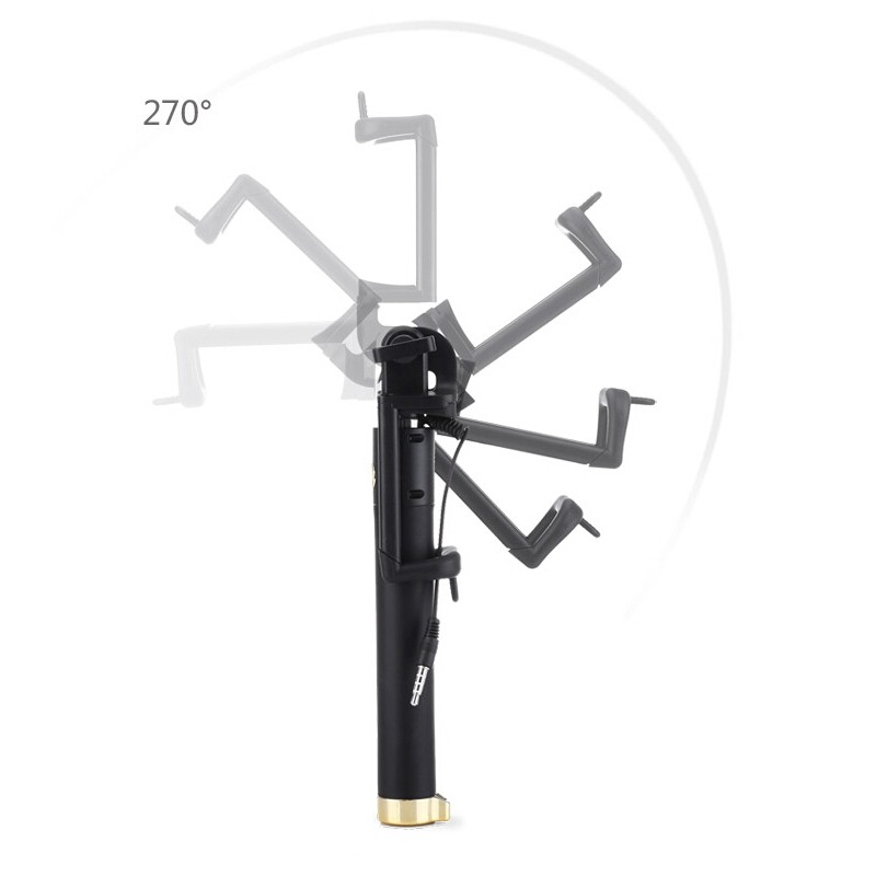 2015-New-Mini-Extendable-handheld-monopod-selfie-stick-ForSamsung-Android-IOS-Camera-Suporte-Wire-Para-Selfie (3)