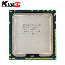 Buy Intel Xeon X5675 3.06GHz 12M Cache Hex 6 SIX Core Processor LGA1366 SLBYL QTY:1 for $67.58 in AliExpress store