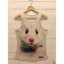 2015 Fashion Women/Men Animals Pharaoh 3D Print T-shirt Tee Blouse Tops Waistcoat Vest #70858(China (Mainland))